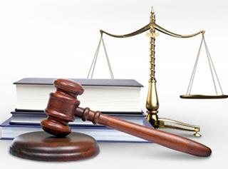 Бесплатную юридическую помощь оказывают в Уссурийске