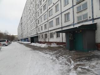 Камеры видеонаблюдения на домах просят установить жители Уссурийска