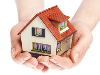 Сбербанк продлевает акции по ипотечному кредитованию в Уссурийске