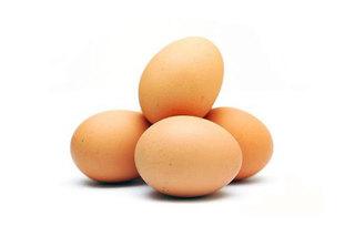Утиные яйца из Китая сомнительного качества обнаружены на торговой базе в Уссурийске