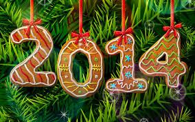Где отдохнуть на Новогодние праздники в Уссурийске?