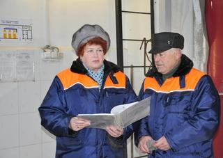На звание лучших по условиям труда претендуют 15 предприятий Уссурийска