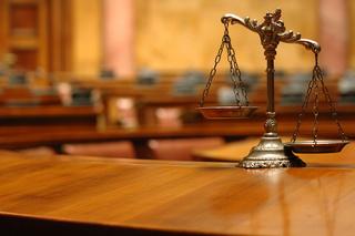 Бежавшую из мест лишения свободы осудили в Уссурийске