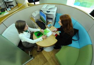 Офисы Сбербанка в Уссурийске будут работать и в новогодние праздники