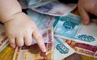 Должники по алиментам из Уссурийска не желают расставаться со своими авто