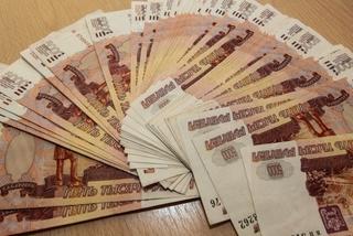 Минимальная зарплата полицейских Уссурийска составляет 35 тысяч рублей