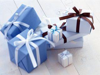 Уссурийское отделение «Дальэнергосбыта» награждает добросовестных плательщиков