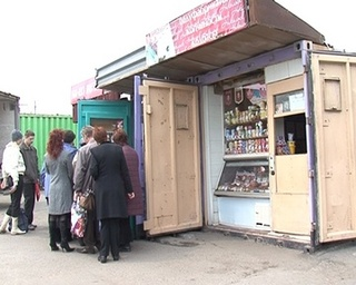 В Единый социальный день пенсионеры могут купить продукты со скидкой