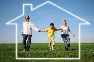 Сбербанк продлевает акцию по ипотеке для молодых семей Уссурийска