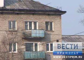Уссурийцы задолжали за коммунальные услуги почти полмиллиарда рублей