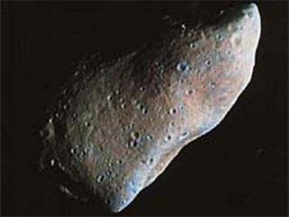 Астрономами Уссурийской обсерватории открыт новый астероид