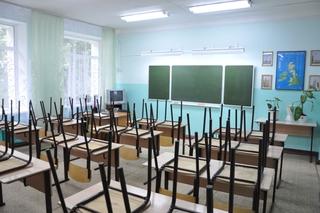 Тревожные кнопки в школах Уссурийска нажимались только для проверки их работы