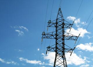130 жителей сел УГО  остались без электроэнергии в январе