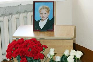 Убийце Насти Луцишиной в понедельник дадут последнее слово в Приморском краевом суде
