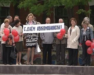 Попасть в Суворовские училища стало проще