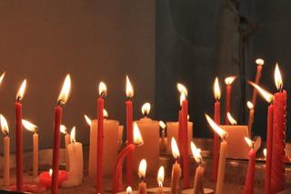 Православные верующие Уссурийска начали Великий пост богослужениями