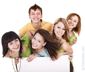 Лучший молодежный экологический проект выберут в Уссурийске