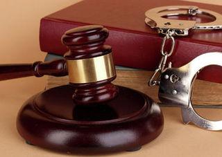 Офицер военной части в Уссурийске осужден за хранение героина