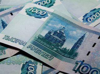 17 млн. руб. штрафа  выплатила подпольная фабрика в Уссурийске