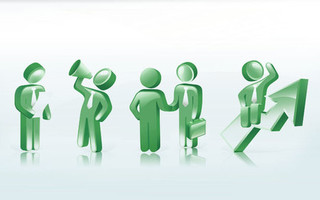 Сбербанк и агентство недвижимости «Мегаполис-Н» приглашают жителей Уссурийска на День открытых дверей