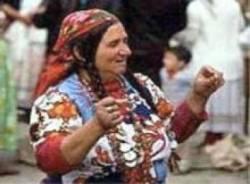 В Уссурийске цыганки снимали порчу весьма своеобразно