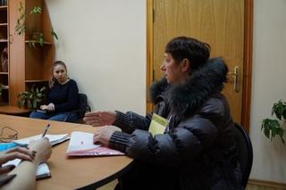 Почти 80% вопросов, с которыми обращаются к депутатам жители Уссурийска, касаются ЖКХ