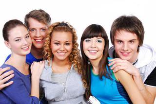 Общественный совет ОМВД Уссурийска обсудил актуальные вопросы работы с молодежью