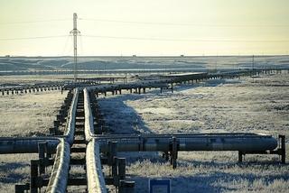 На подведение газопровода в южную и центральную части Уссурийска необходимо 500 млн рублей