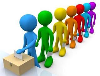 Избирательная кампания стартует в Уссурийске в середине июня