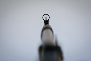 Незаконная охота в нацпарке Приморья обернулась уголовным делом