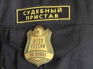 Уссурийские судебные приставы не пустили за границу гражданку России из-за долгов