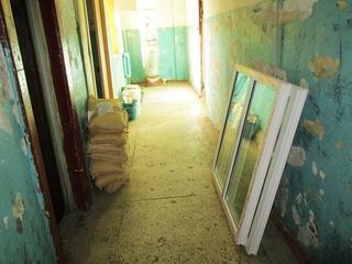 Жители Уссурийска могут забыть о субсидиях на капремонт многоэтажек в 2014 году