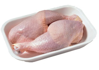 Мясопродукты сомнительного качества могли предложить клиентам в уссурийском кафе «Ностальжи»