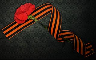 Транспортные полицейские вручили подарки фронтовикам и вдовам участников войны в Уссурийске
