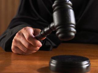 Гражданин КНР оштрафован на 450 тыс. руб. за дачу взятки сотруднику полиции в Уссурийске