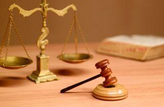 Приговор «черному лесорубу» вынесен в Уссурийске