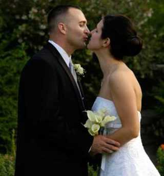 Ученые обнаружили, что мужья и жены имеют схожие ДНК