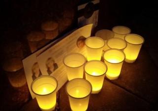 Международный день пропавших детей прошел в Уссурийске