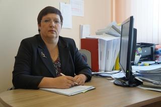 Многодетные семьи Уссурийска хотят продать свои земельные участки – Елена Бутенко