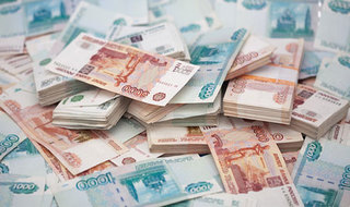 Среднемесячная заработная плата врачей Уссурийской ЦГБ выросла почти до 48 тысяч