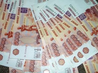 Предпринимателя оштрафовали за нарушение законодательства о противодействии коррупции в Уссурийске