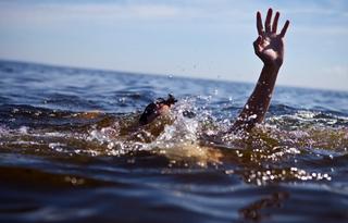 37-летняя женщина утонула в Уссурийске