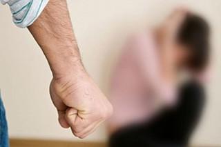 13 лет получил житель Уссурийска за изнасилование малолетнего мальчика