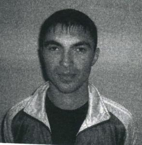 Полиция разыскивает жителя Уссурийска, уклоняющегося от административного ареста
