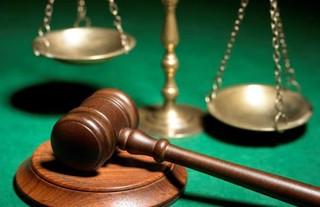 В Приморье двое военных осуждены за пытку сослуживцев электротоком