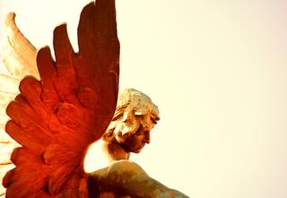 У Уссурийска появится свой Ангел-хранитель добра и мира