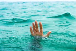 14-летний подросток утонул в Уссурийске