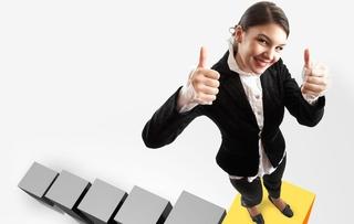 Программа поддержки малого и среднего бизнеса действует в Уссурийске
