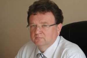 Андрей Скирута – главный врач Уссурийска еще на три года