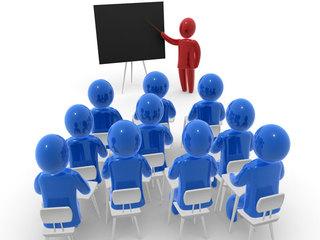 Сбербанк приглашает предпринимателей Уссурийска на бесплатные семинары для малого бизнеса